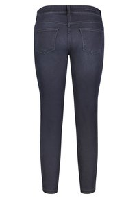 MAC Jeans - Slim fit jeans - dark blue - 1