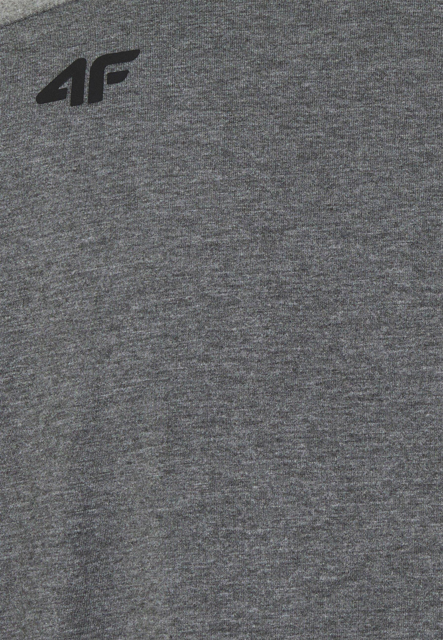 Men Men's long sleeve - Long sleeved top