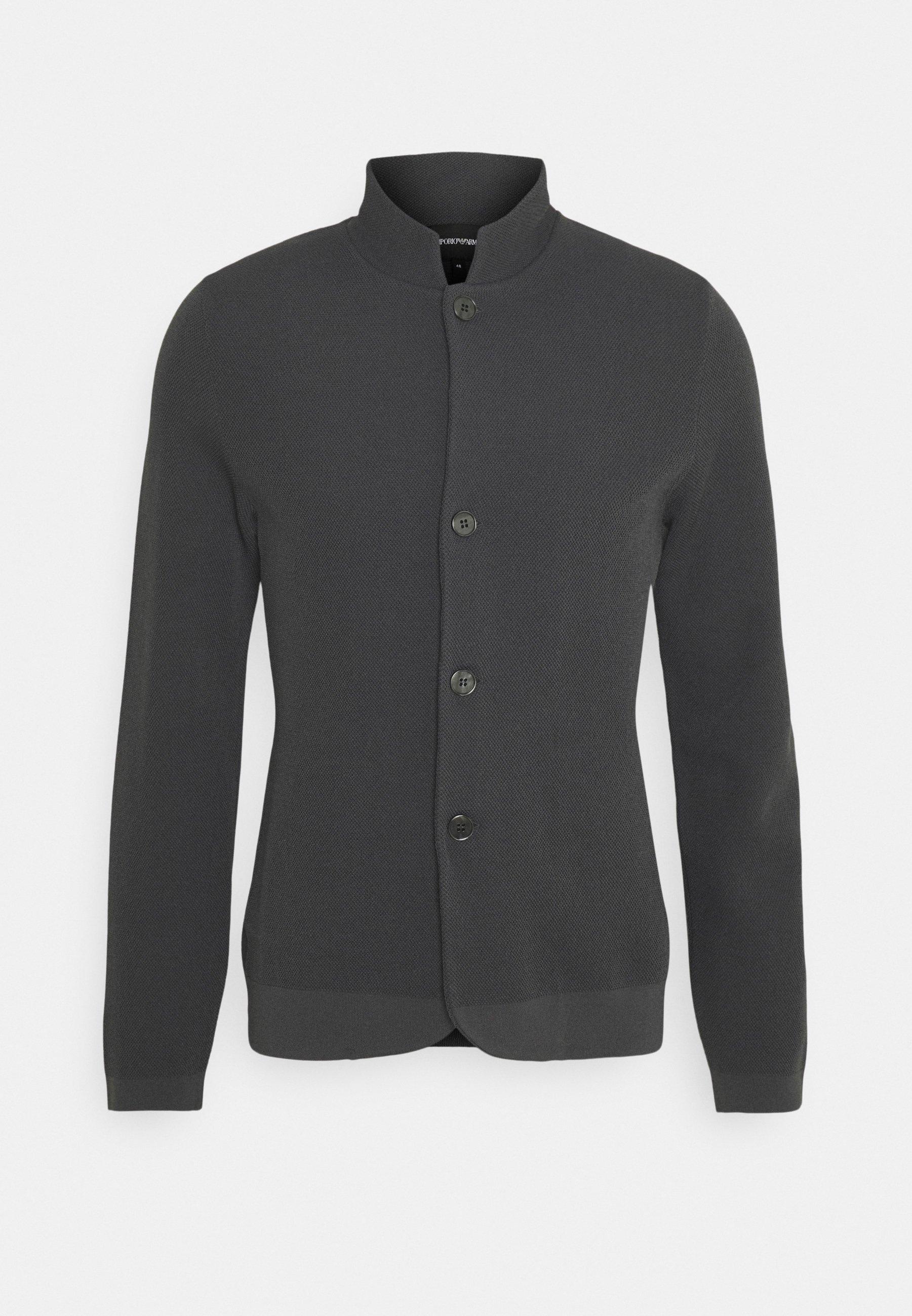 Men BLAZER - Blazer jacket