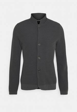 BLAZER - Blazer jacket - grey