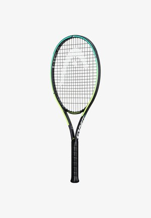 GRAVITY - Tennis racket - multicolor