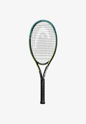GRAVITY - Tennis racket - multicolor