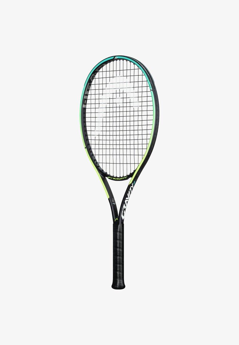Head - GRAVITY - Tennis racket - multicolor