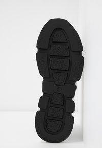 WEEKEND MaxMara - ONTANO - Sneakers - beige - 6