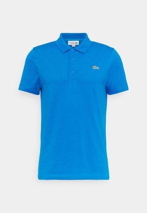 CLASSIC KURZARM - Polo shirt - utramarine