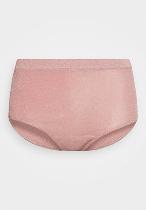 MOONFLOWER - Briefs - flamingo