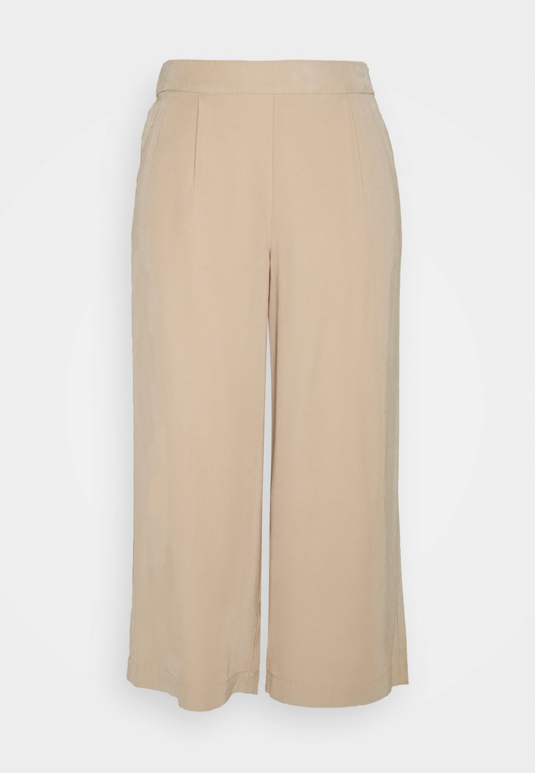 Donna ONLCARISA MAGO LIFE CULOTTE PANT  - Pantaloni