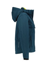 CMP - Waterproof jacket - grün - 2
