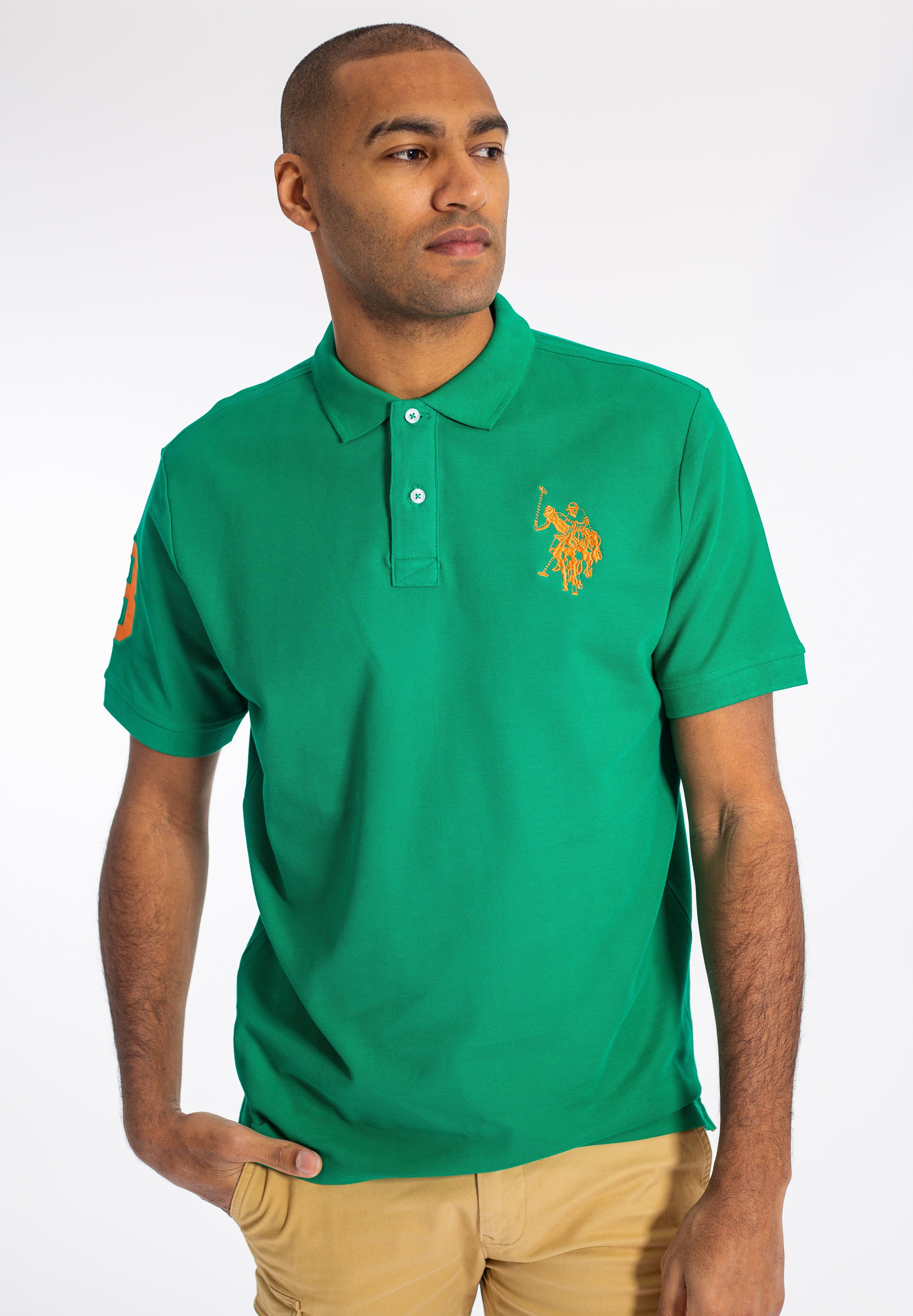 Herrer ALFREDO - Poloshirts