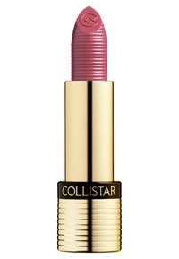 Collistar - UNICO LIPSTICK - Lipstick - n. 04 desert rose - 0