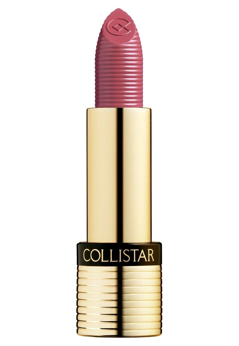 Collistar - UNICO LIPSTICK - Lipstick - n. 04 desert rose