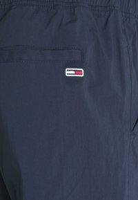 Tommy Jeans - SCANTON - Cargo trousers - blue - 5