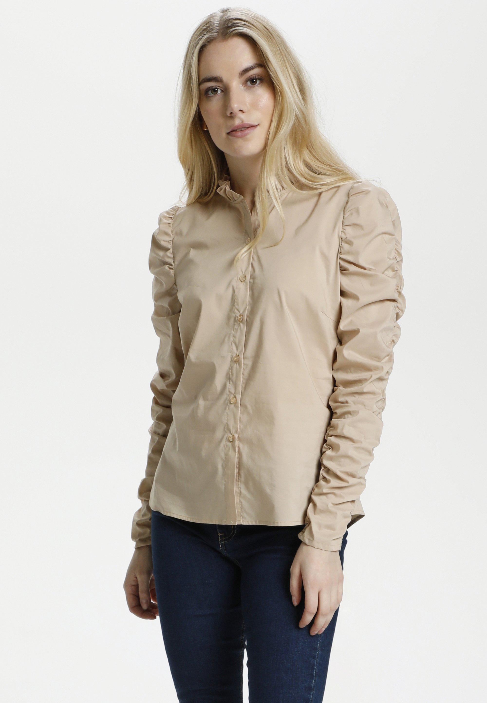 Donna CUANTOINETT - Camicia
