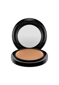 MAC - MINERALIZE SKINFINISH NATURAL - Poudre - 1 - 1