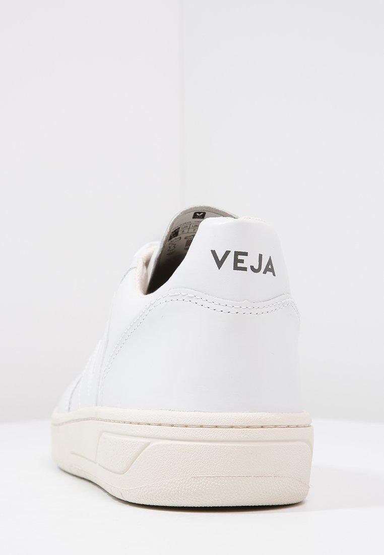 Veja V-10 - Joggesko - white