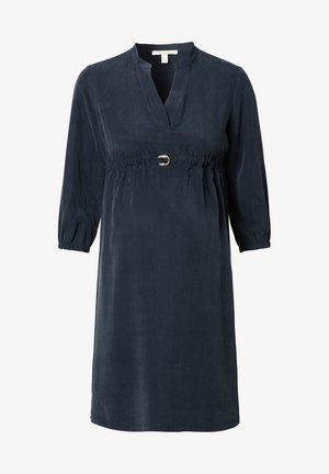 ROBE - Sukienka jeansowa - night sky blue