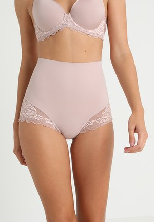 PERFECTION CONTROL BRIEF - Slip - rose mist