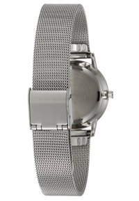 Limit - LADIES WATCH DIAL WITH BATON  - Hodinky - silver-coloured - 1