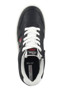 s.Oliver - Sneakers laag - navy - 2