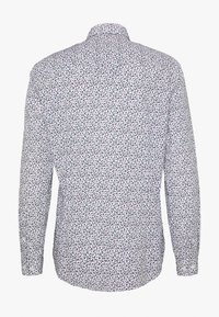 Esprit Collection - Skjorta - white - 1