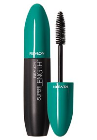 Revlon - MASCARA SUPER LENGTH™ - Mascara - N°101 blackest black - 0