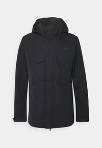Nike Sportswear - Summer jacket - black - 7
