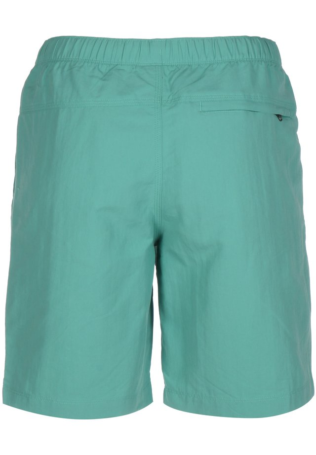 CLASS WATER - Swimming shorts - lagoon