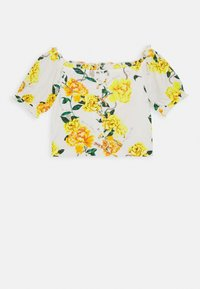 River Island - Blouse - white - 0