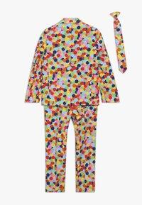 OppoSuits - CONFETTERONI - Suit - multicoloured - 1