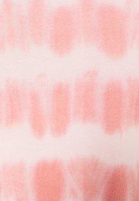 GAP - TIE DYE - Sweatshirt - pink - 2
