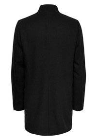 Only & Sons - Manteau court - black - 5