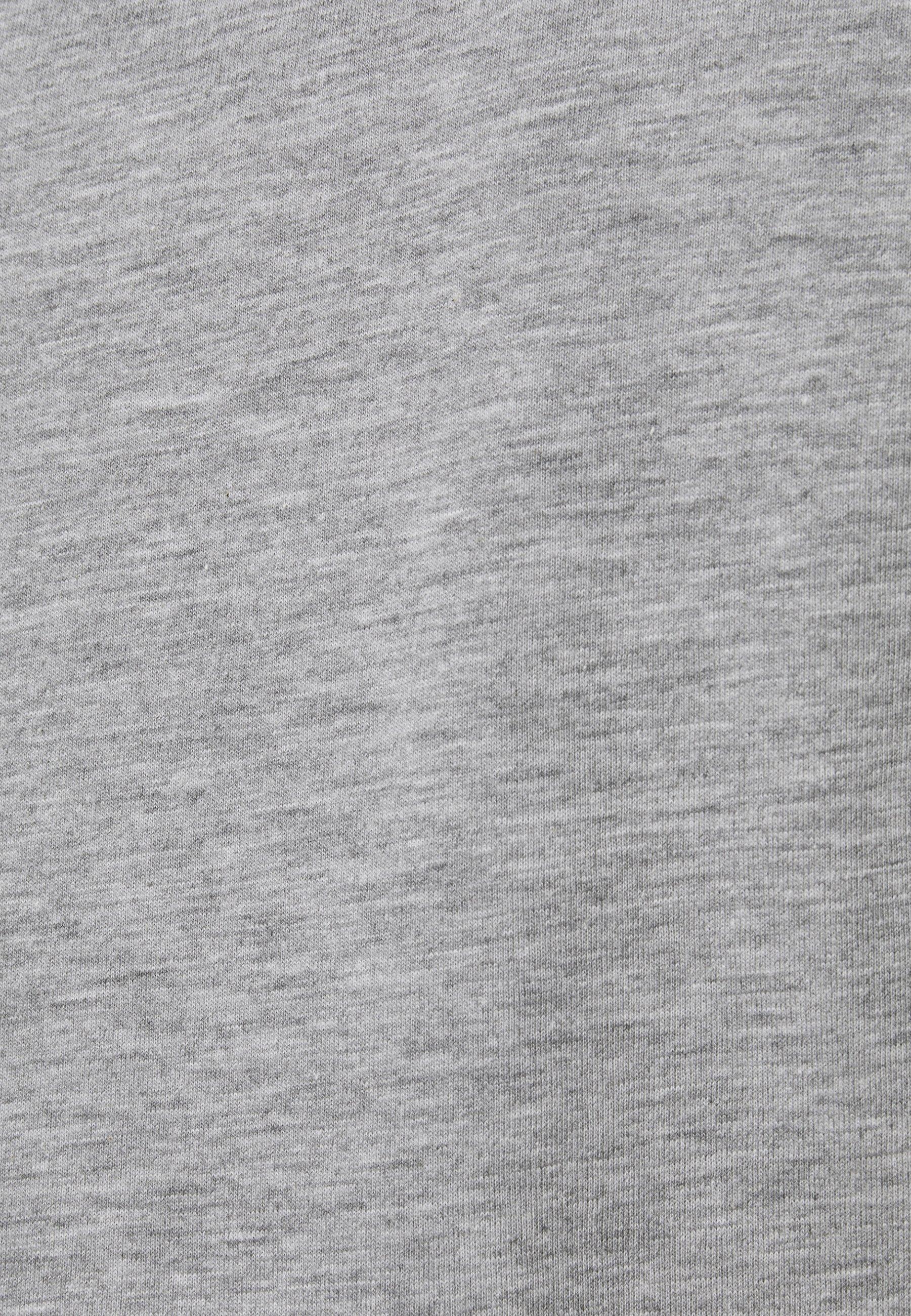Damen PCRINA CROP  - T-Shirt basic