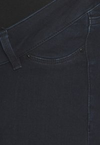 Seraphine - KATIE - Jeans Skinny Fit - indigo - 2