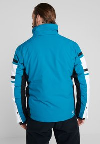 Dare 2B - OUTSHOUT JACKET - Ski jas - ocean depths - 3