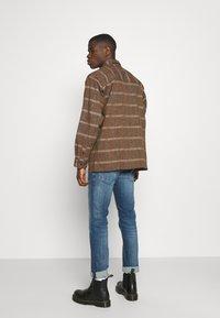 Levi's® Made & Crafted - MOUNTAIN  - Skjorta - fuji moj multi - 2
