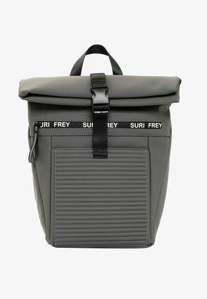 CARRY - Reppu - grey