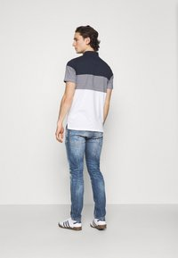 Pepe Jeans - HATCH - Slim fit jeans - denim - 2
