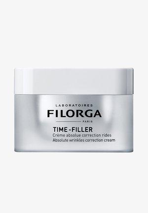 FILORGA FILORGA TIME-FILLER - Anti-Aging - -
