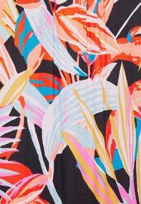 Emily van den Bergh - MIDI - Denní šaty - multicolour - 6