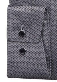OLYMP - Shirt - schwarz - 3