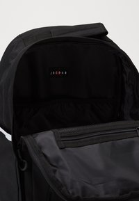 Jordan - AIR PERFORMANCE PACK - Rucksack - black - 2