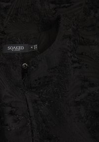 Soaked in Luxury - SOAKED IN LUXURY SLLENNOX - Blouse - black - 5