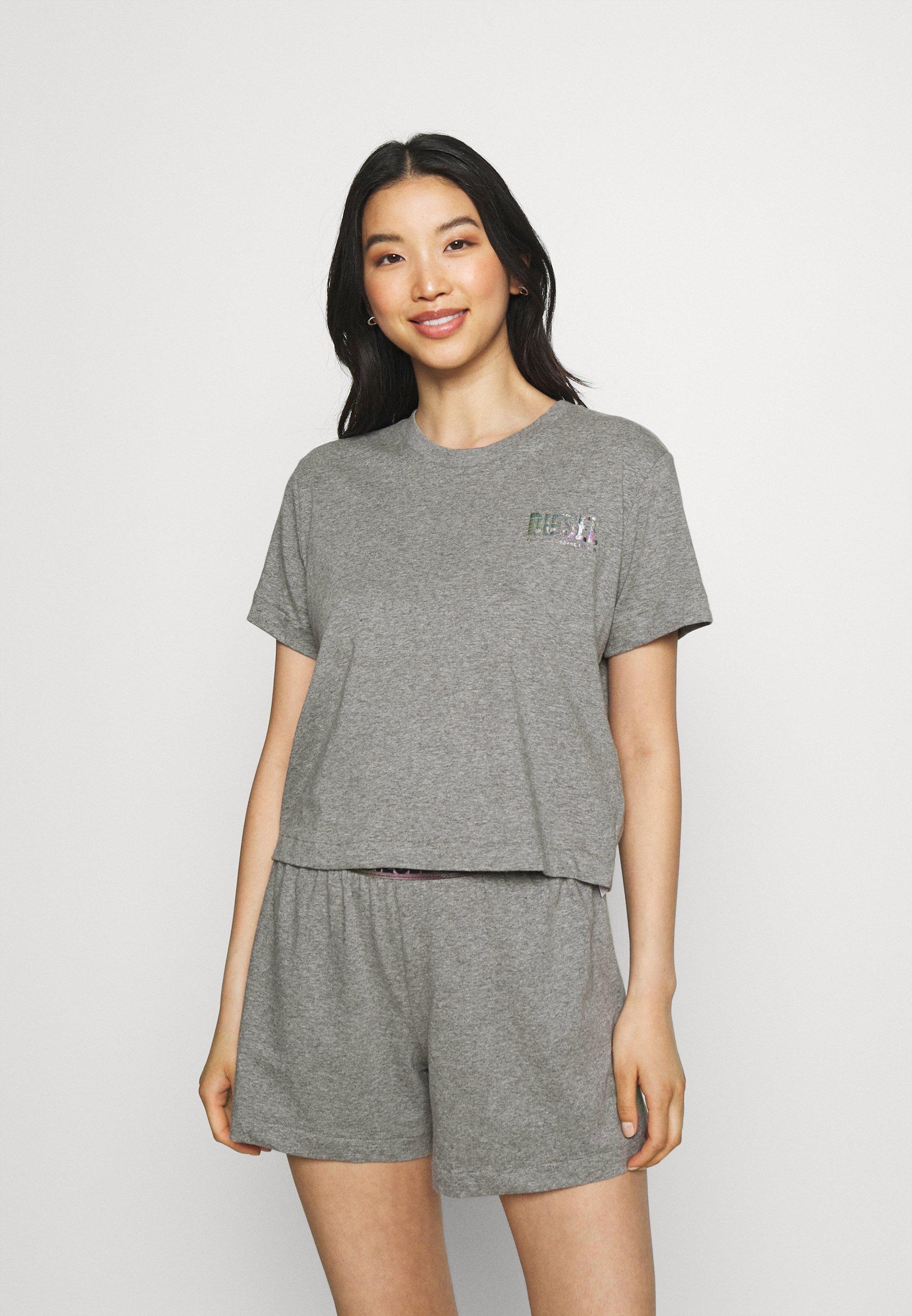 Damen UFSET PIJIMMY - Pyjama