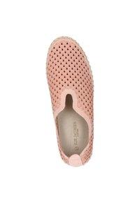 Ilse Jacobsen - Slippers - roze - 3