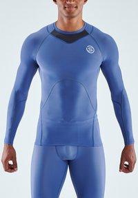Skins - Sports shirt - marlin - 0