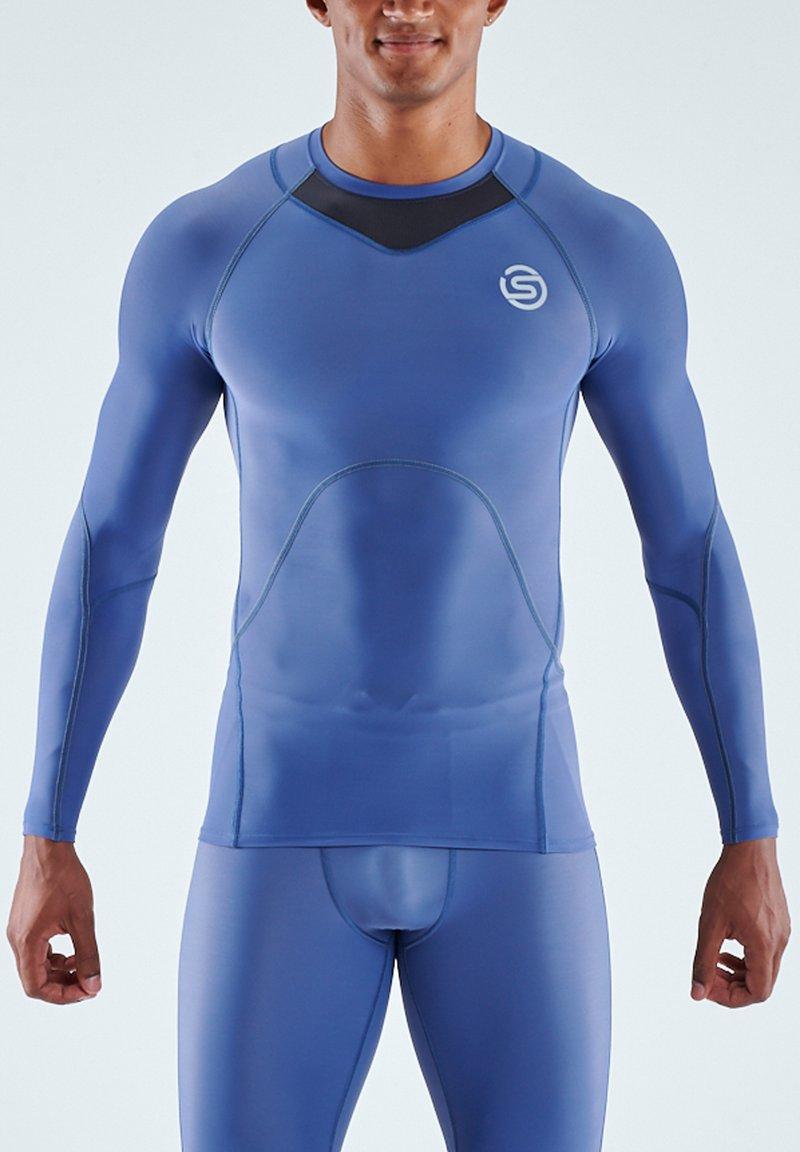 Skins - Sports shirt - marlin