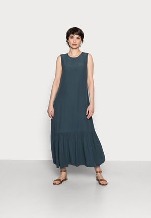 QUOLLY - Day dress - pacific