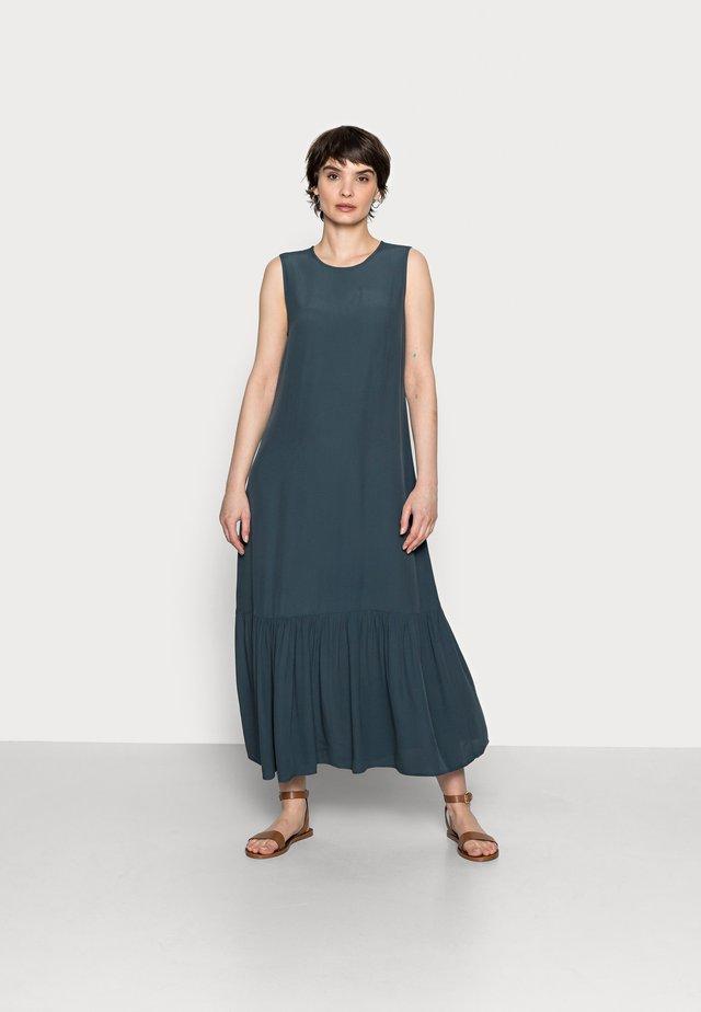 QUOLLY - Denní šaty - pacific