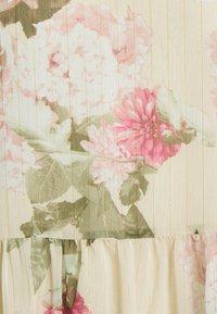 b.young - BYGIGI DRESS  - Day dress - fuchsia pink mix - 2