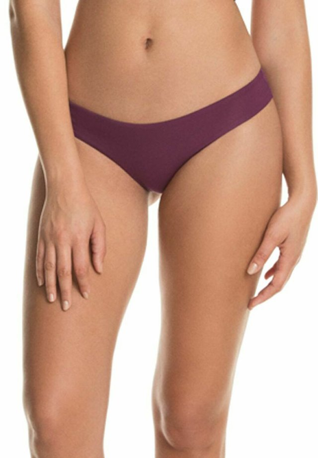 Bikini pezzo sotto - purple